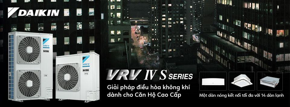 VRV-S-960x355